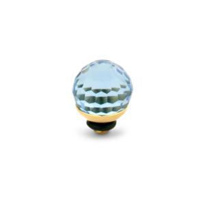 Discobal goud 6mm€ 25,00